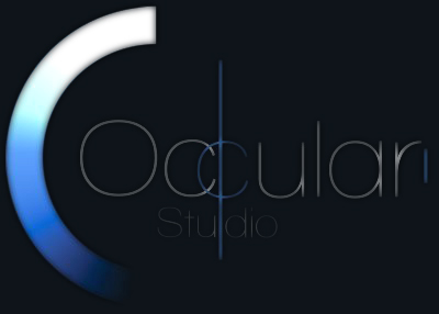 Occular-Studio