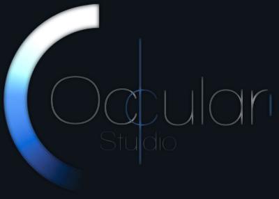 Occular-Studio